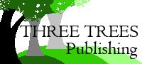 Three Trees Publishing